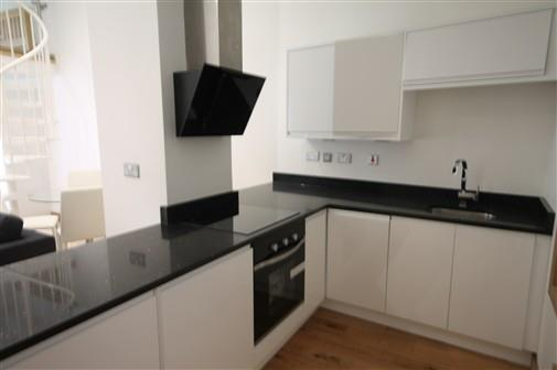 Murton House Newcastle Upon Tyne, 2 Bedrooms  Apartment ,To Let